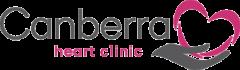 Canberra Heart Clinic